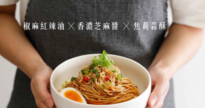10款日本人也超愛的推薦伴手禮
